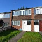 Sell-my-house-quickly-manchester